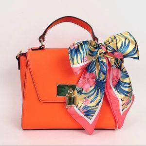 Aldo Heuweiler satchel bag